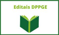 Editais DPPGE