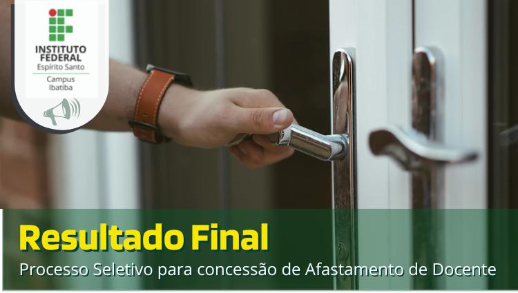 Matrículas de Dependência 2021