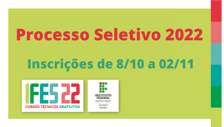 PS 2022-1